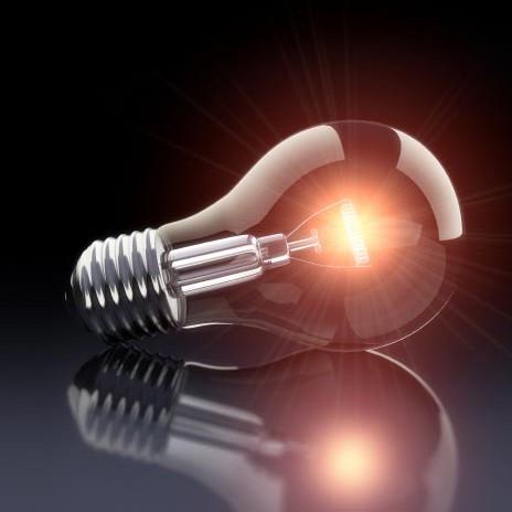 villanyszerelés